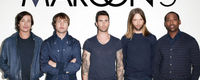 Maroon 5, turneu in Europa in vara lui 2015 (video)