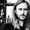 Asculta noul album David Guetta - Listen (audio)
