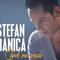 """Stefan Banica lanseaza """"Cand nu vezi"""", una dintre cele mai frumoase piese de dragoste!"""
