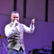 Ionut Ungureanu (Provincialii) va canta la San Remo Music Awards