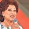 Maria Ciobanu sustine doua spectacole de retragere la Sala Palatului