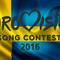Cine sunt cei 12 finalisti ai Selectiei Nationale Eurovision 2016?