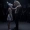 Urmareste noul videoclip al formatiei COMA