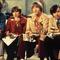 Asculta noua piesa de la The Monkees