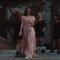 Lorde a lansat un clip pentru versiunea a capella a piesei 'Hard Feelings / Loveless'