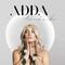 "Adda lanseaza o noua piesa de suflet: ""Gradina"""