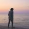 VAMA a lansat un videoclip pentru o piesa noua ce va fi ascultata in premiera pe 29 Iulie la Arenele Romane