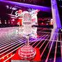Trofeul Eurovision 2012