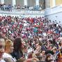 Poze concert Lala Band Arenele Romane 2 iunie 2012 (1)