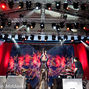 Concert Roxette la Cluj Arena din 19 iulie 2012