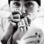 Miley Cyrus - V Magazine