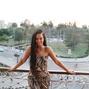 Poze vacanta Beyonce si Jay-Z in Cuba