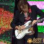 Steve Vai repetitii Cerbul de Aur